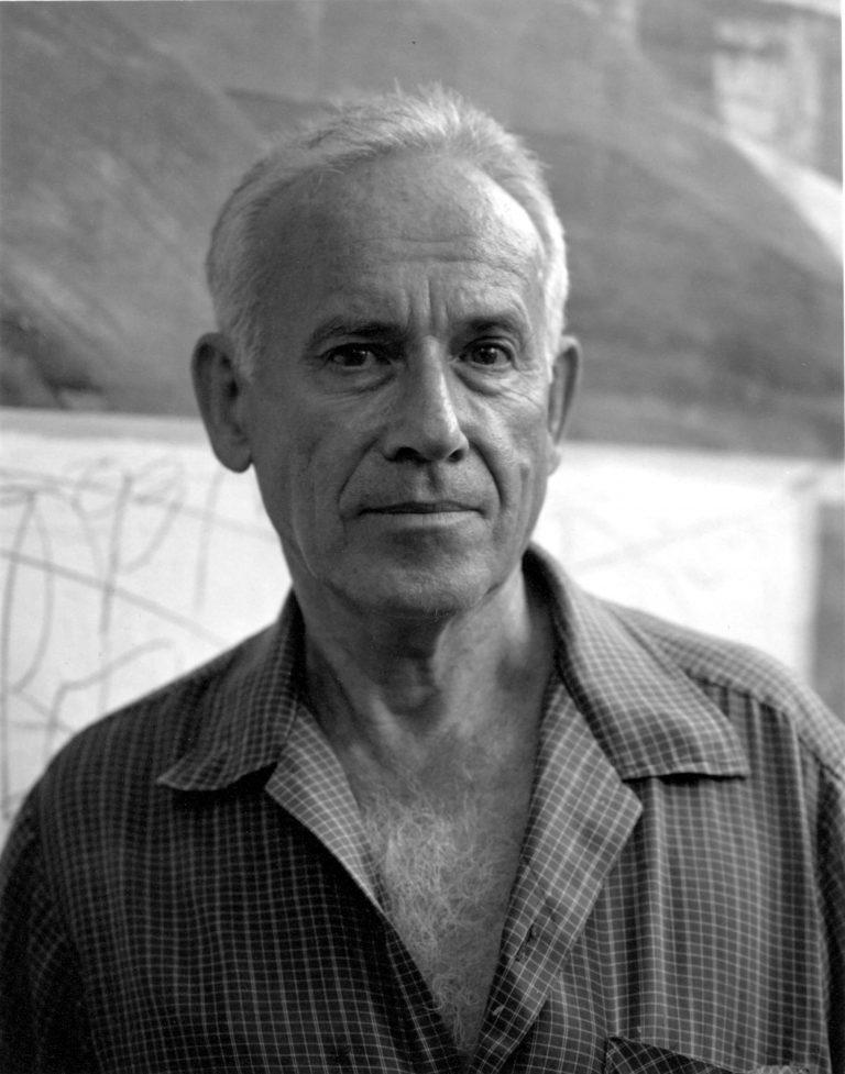 משה קופפרמן